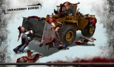 Armageddon riders коды к игре (читы)