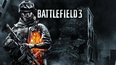 Battlefield 3 коды к игре (читы)