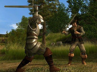 Guild 2 коды к игре (читы)