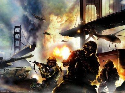 Act of war коды к игре (читы)