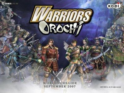 Warriors orochi коды к игре (читы)