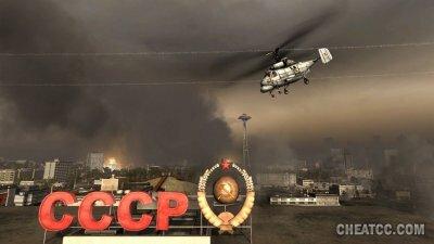 World in conflict soviet assault коды к игре (читы)