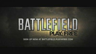 Battlefield play4free коды к игре (читы)