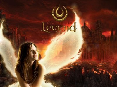 Legend: hand of god коды к игре (читы)