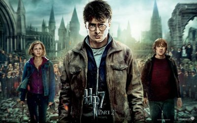 Harry potter and the deathly hallows: part 2 коды к игре (читы)