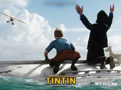 The adventures of tintin коды к игре (читы)