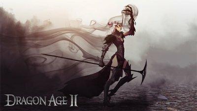 Dragon Age 2 коды к игре (читы)