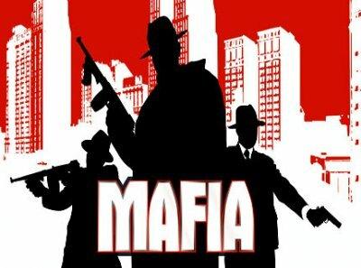 Mafia коды к игре (читы)
