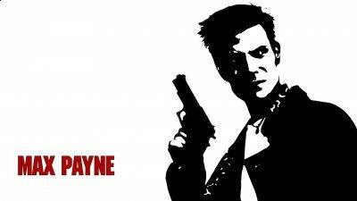 Max Payne коды к игре (читы)