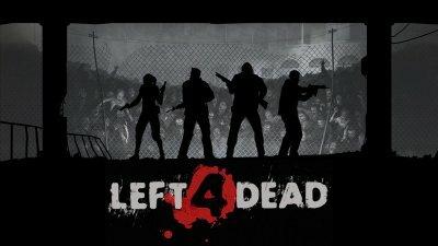 Left 4 Dead коды к игре (читы)