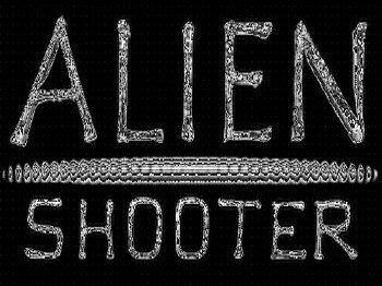 Alien Shooter: Начало вторжения коды к игре (читы)
