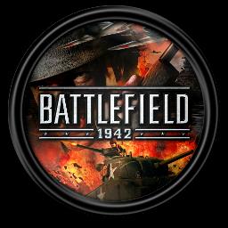 Battlefield 1942 коды к игре (читы)