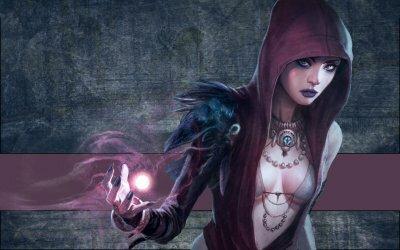 Dragon Age: Origins коды к игре (читы)