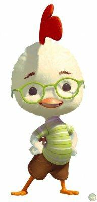 Цыплёнок Цыпа: Герой галактики коды к игре (читы)