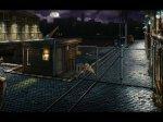 Broken Sword II: The Smoking Mirror - Remastered