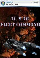 AI War: Fleet Command