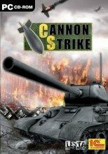 Cannon Strike