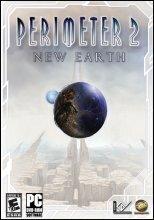 Perimeter 2: New Earth
