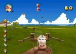 Asterix Mega Madness