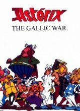 Asterix: The Gallic War