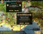 Europa Universalis III: Napoleon