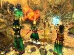 Ancient Wars: Sparta