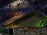 Fallout Tactics: Brotherhood of Steel